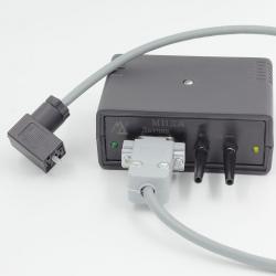 МИДА-УС-411