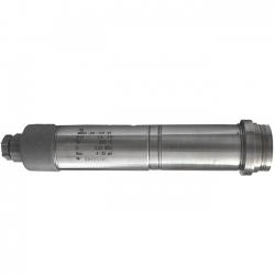 МИДА-ДИ-12П-05-К-150